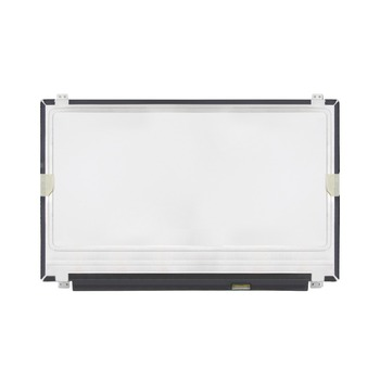 "Original 1920x1080 Laptop 15.6"" Full-HD LCD Screen B156HAN01.2 LED Display EDP30Pin Matte Screen Finish"