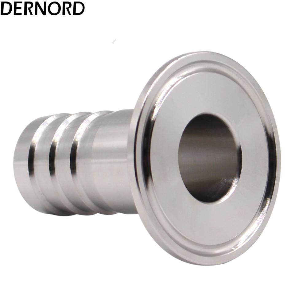 цена на DERNORD 1.5