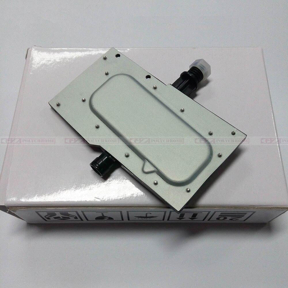 Spt 1020 чернила клапан для seiko печатающей головки принтера Infiniti iconteck Фаэтон претендентом Кристалл Gongzheng растворителям
