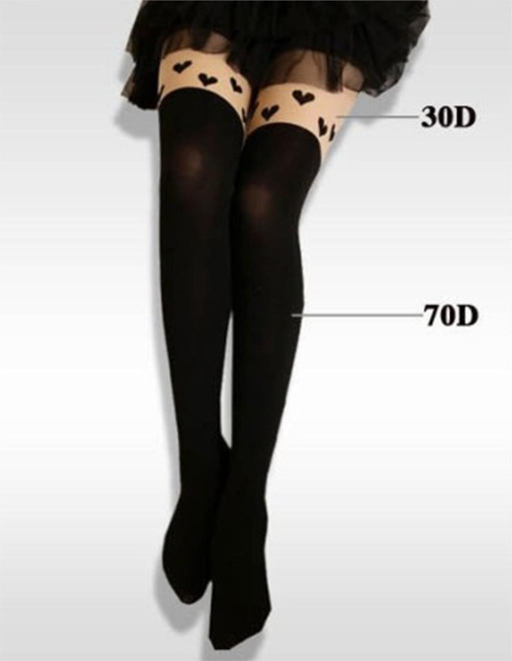 Popular Pantyhose Tube-Buy Cheap Pantyhose Tube Lots From -6693