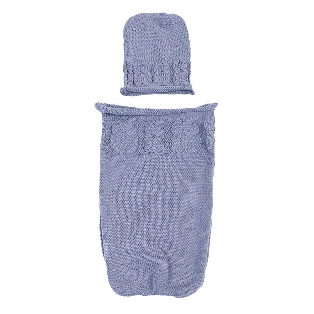 Mutter & Kinder Lequeen Mutterschaft Windel Baby Mama Tasche Mumie Mutterschaft Tasche Mode Mummy Gestreiften Multifunktionale Pflege Schulter Handtaschen Starke Verpackung Babypflege