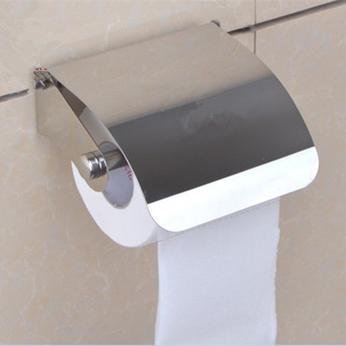 Compare Prices On Metal Toilet Roll Holder Online ShoppingBuy -  bathroom paper towel holder