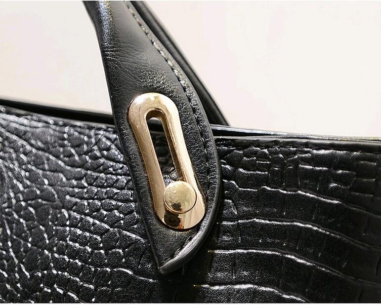 handbag 777