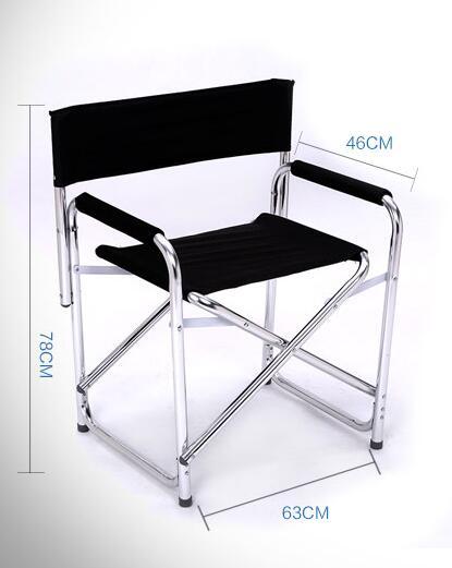 Най-новият двоен слой памучен стол с - Мебели - Снимка 3