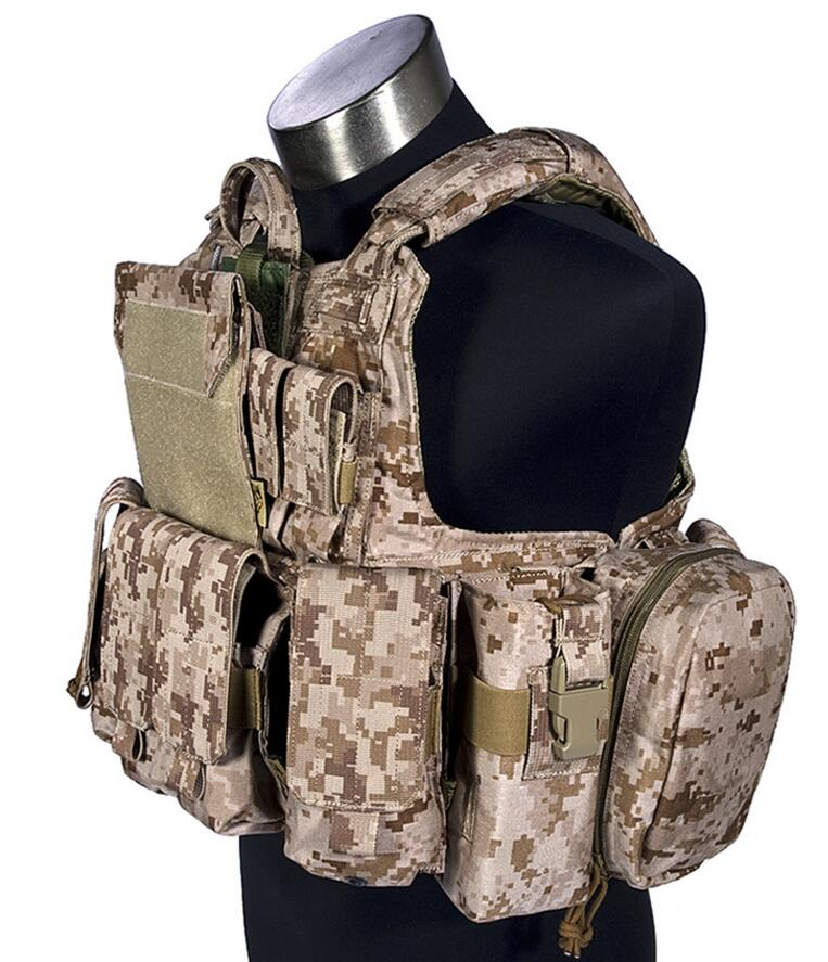 FLYYE MOLLE Force Recon Vest with Pouch Set Ver.MAR Military Tactical Vest CORDURA VT-M004 obafemi jegede shrines oath taking and jurisprudence in yoruba and igbo religions