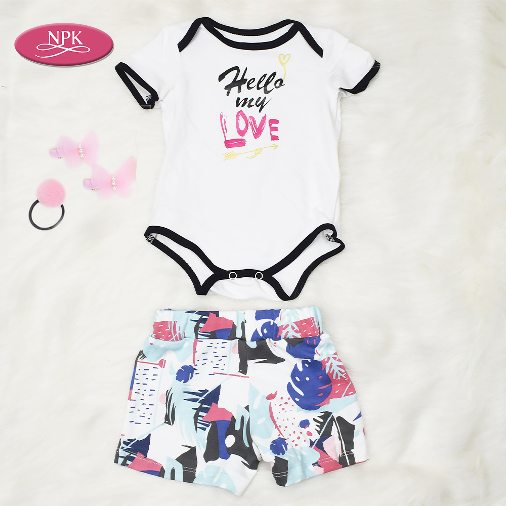 """Reborn Girl 22/"""" Bebe Baby Doll Clothes Newborn Clothing Set Not Included Doll A+"""