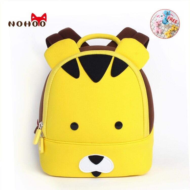 3D backpack brands school bags for girls boys kids bags for school boys girls groot juventus triumph rainbow six siege ronaldo