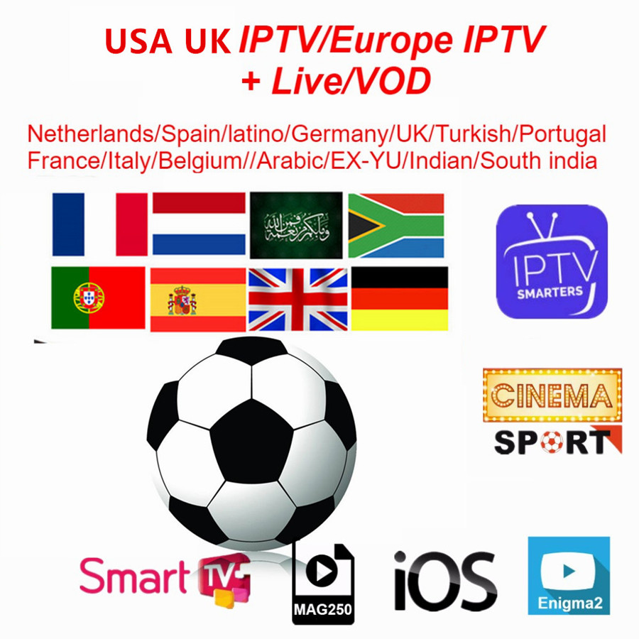 Fast delivery worldwide v9 tv box on Store Chib