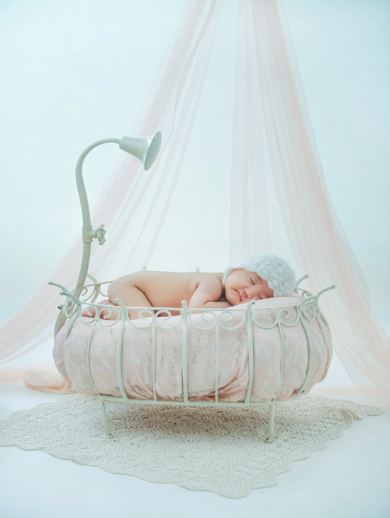 Newborn Photography Props Baby Bathtub Shower Posing Theme Interior And Exterior Scenery Iron Bathtub Baby Shower Props