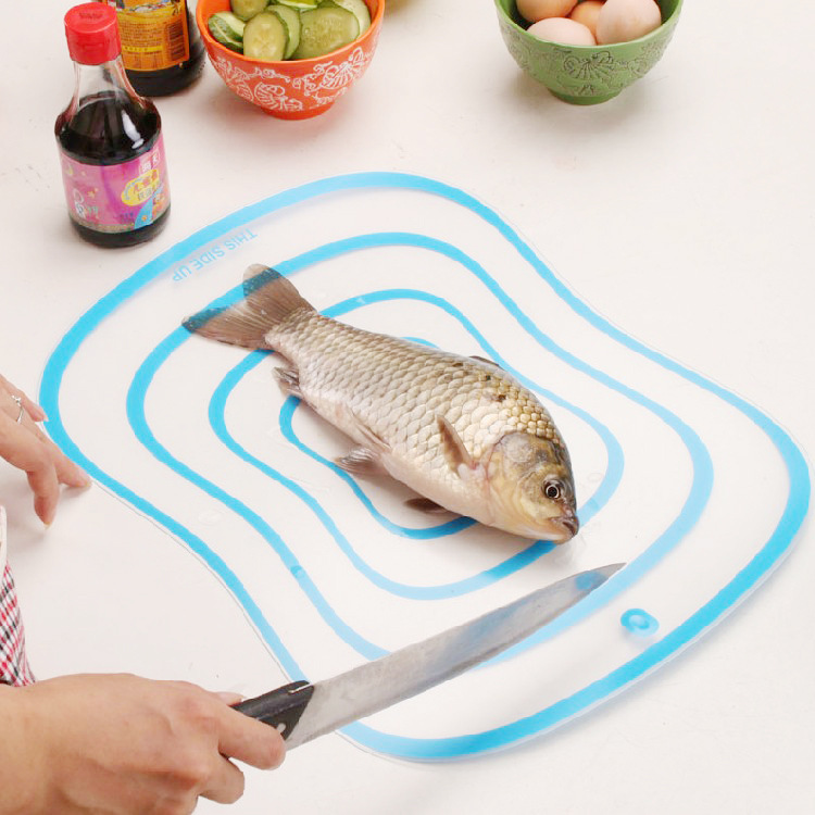 Kitchen Planner Tool B Q