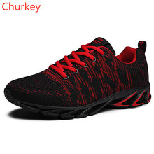 Sneakers Men Sports Shoes Casual Shoes Fashion Outdoor Sports Shoes Running Basketball Men Lightweight Breathable Mesh Shoes Men summer men s shoes men s outdoor breathable mesh sports shoes 2019 fashion brand men s casual shoes men s summer sports shoes