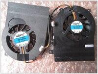 Cpu del ordenador portátil ventilador de refrigeración para fujitsu amilo pi 2512 l55ii0 l51ri0 bs451205h-04 40gl53041-00 l53ii cf0540-b10m-e002 40gl53041-20