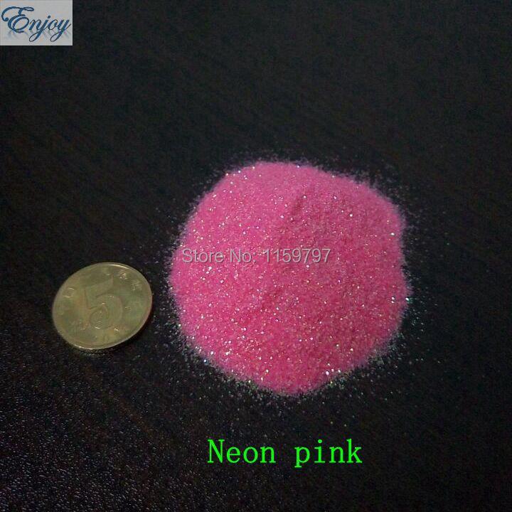 Neon glitter powder (6).jpg