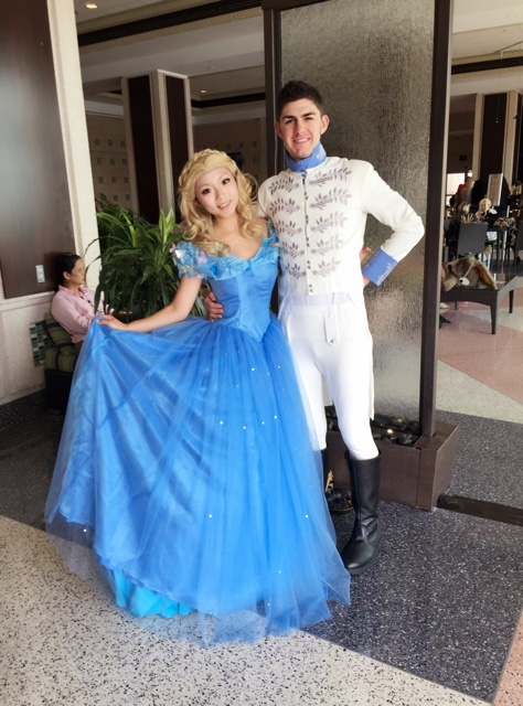 cinderella prince charming cosplay costume embroidery white uniform outfit halloween costumes for menkids carnaval - Prince Charming Halloween Costumes