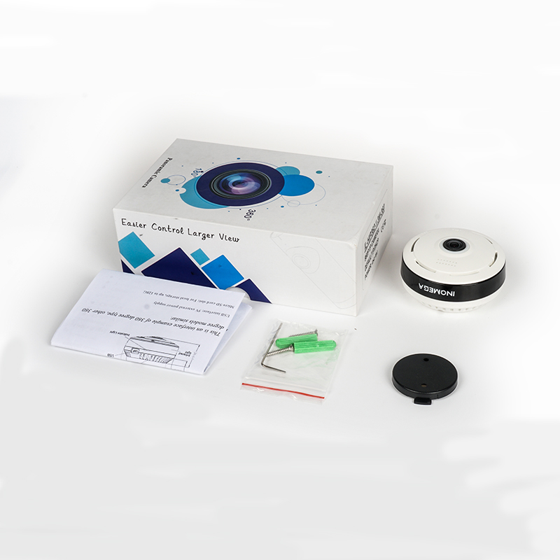 INQMEGA-Panoramic-WiFi-IP-Camera-HD-Smart-Home-Security-Camera-360-Degree-Coverage-Without-Any-Blind