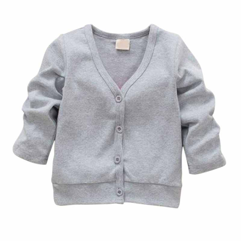 d13ac83cf Detail Feedback Questions about Cotton Baby 0 3Y Boys Girls Candy ...