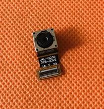 Foto originale Rear Back Camera 16.0MP Modulo Per Ulefone Armatura 2 Helio P25 Octa Core 5.0 ''FHD Spedizione Gratuita