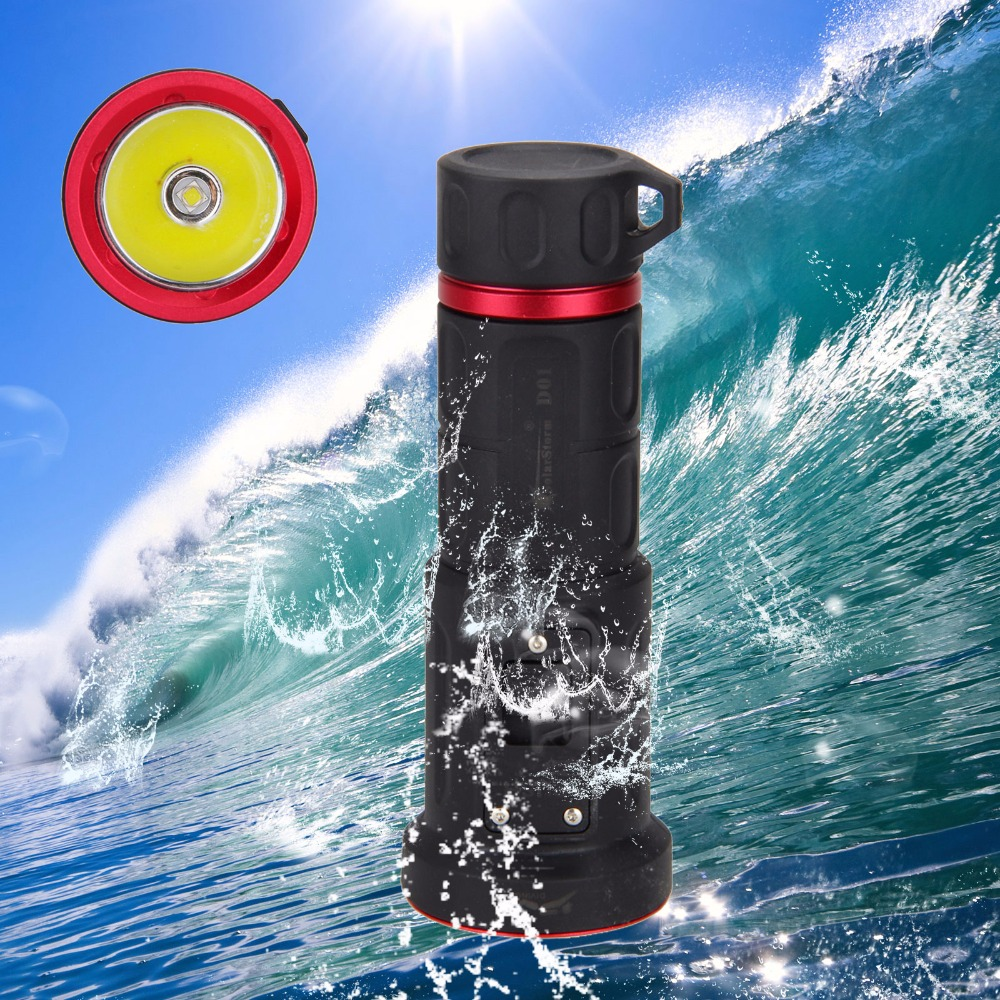 Solarstorm 5000LM  XM-L2 LED Waterproof SCUBA Diving Flashlight Dive Torch Light Lamp вешалка sheffilton стандарт 1 4 серебро перлато серый 3 штуки