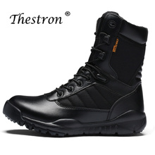 Autumn Winter New Cool Casual Boots Men Black Male Motorcycle Boots Anti-Slip Work Shoes Comfortable Men Luxury Brand Shoes mycolen the new listing autumn brand boots for stitching buckle tip scalp boots shoes luxury designers men boots erkek bot