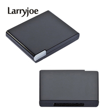Larryjoe New Portable Bluetooth A2DP Music Receiver Adapter for iPod For iPhone 30-Pin Dock Speaker