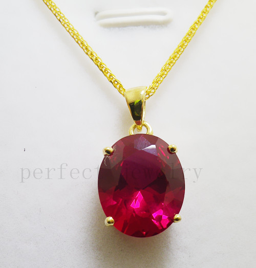 Garnet pendant free shipping necklace pendant natural garnet garnet pendant free shipping necklace pendant natural garnet pendants 925 sterling silver 28ct gem for men or women in pendants from jewelry accessories aloadofball Image collections