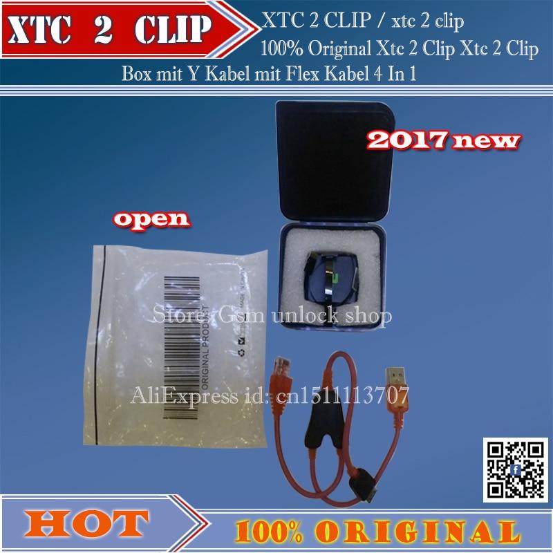 htc one m7 unlock xtc clip