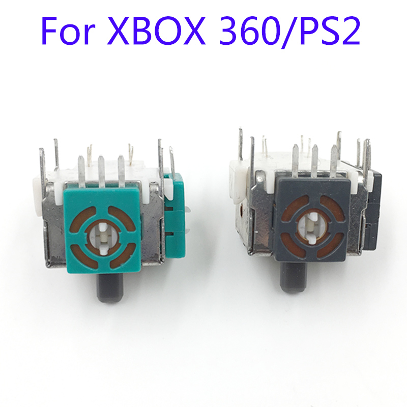 joystick sensor peças de reparo