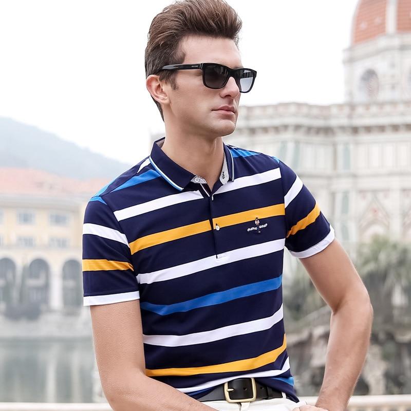 polo   shirt YP9902