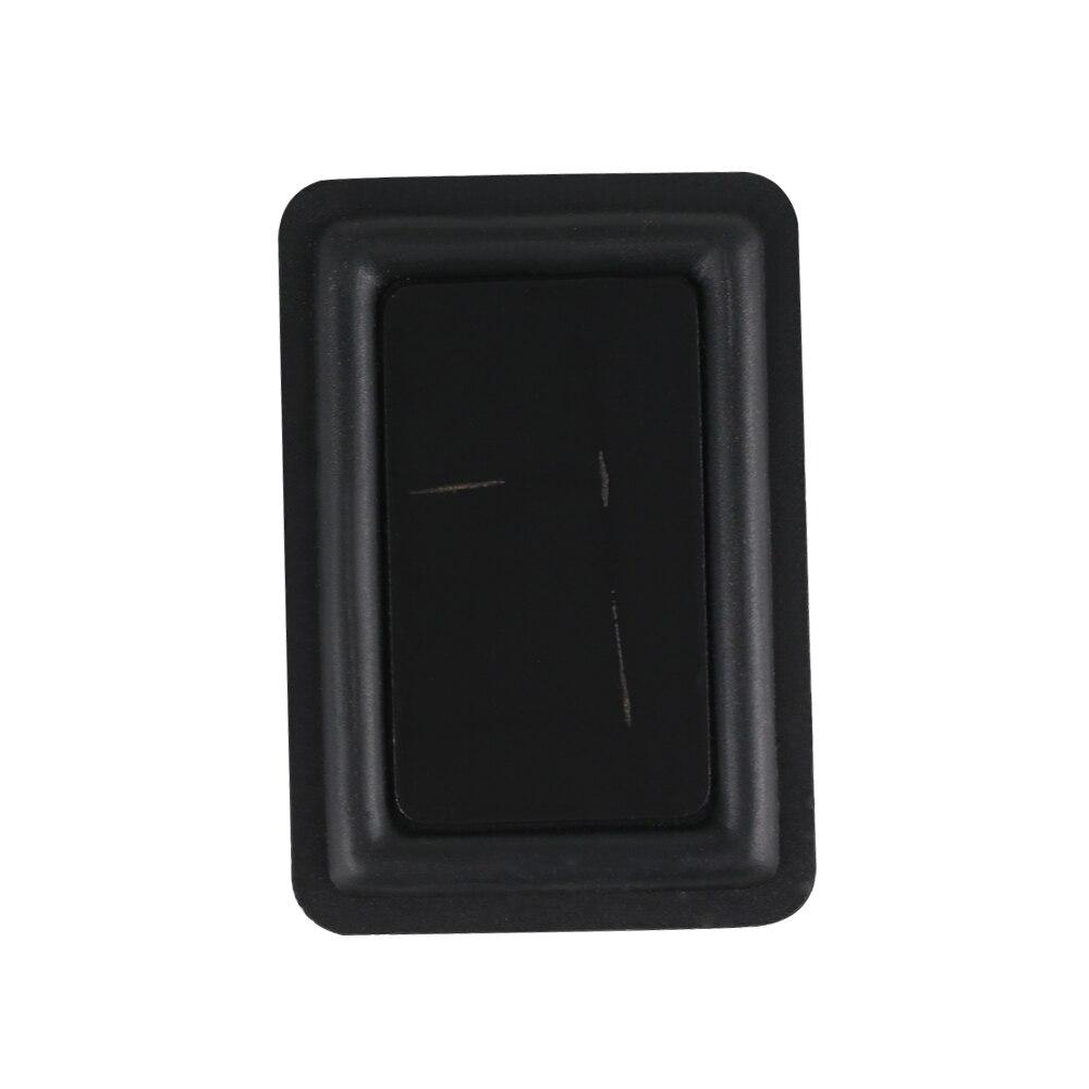 GHXAMP Passiv Radiator Dinamikini tövsiyə edin 86 * 59mm Bass - Portativ audio və video - Fotoqrafiya 5