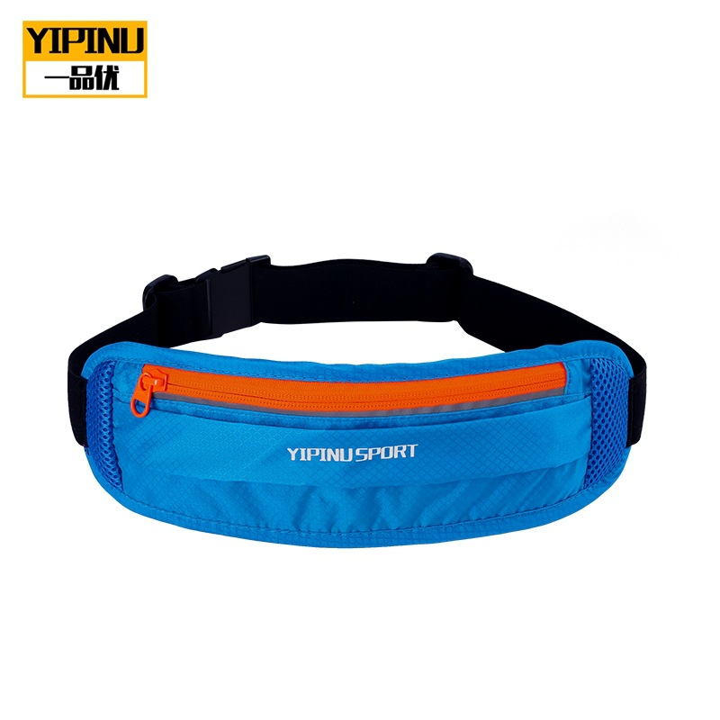 Outdoor Running Waist Bag for Mobile Phone Gym Bags Running Waist Belt Jogging Belt Gym Fitness Sport Runner Belt Belly Bags