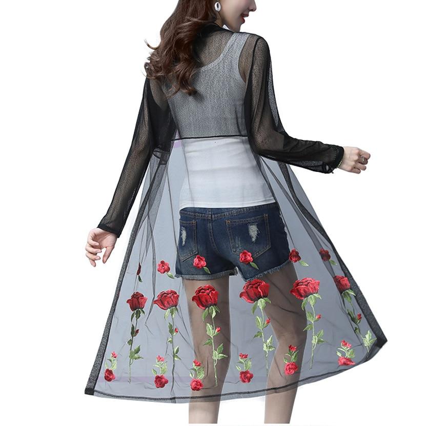 Aliexpress.com : Buy Summer Cardigans Kimono 2018 Vintage