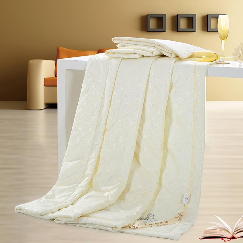 mantas y edredones baratos