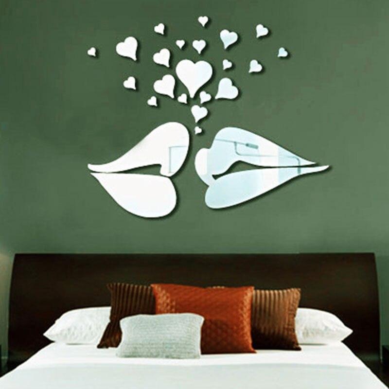 camera da letto specchio disegni-acquista a poco prezzo camera da ... - Specchio Camera Da Letto Prezzi