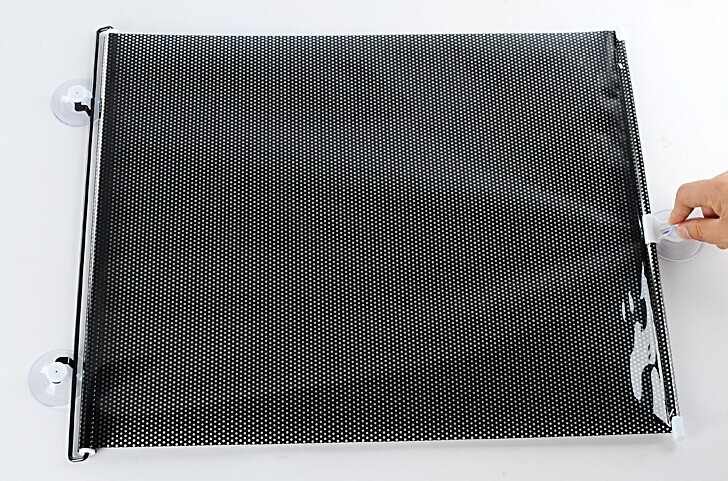 Car Sunshade (13)