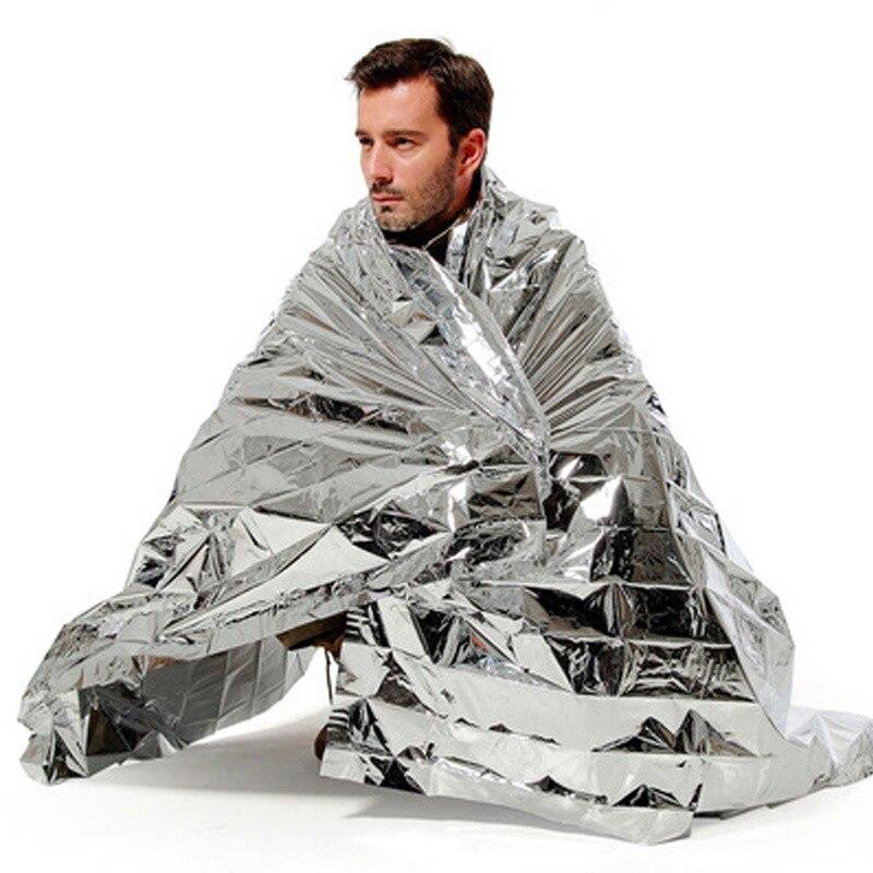 confronta i prezzi su thermal foil blanket - shopping online