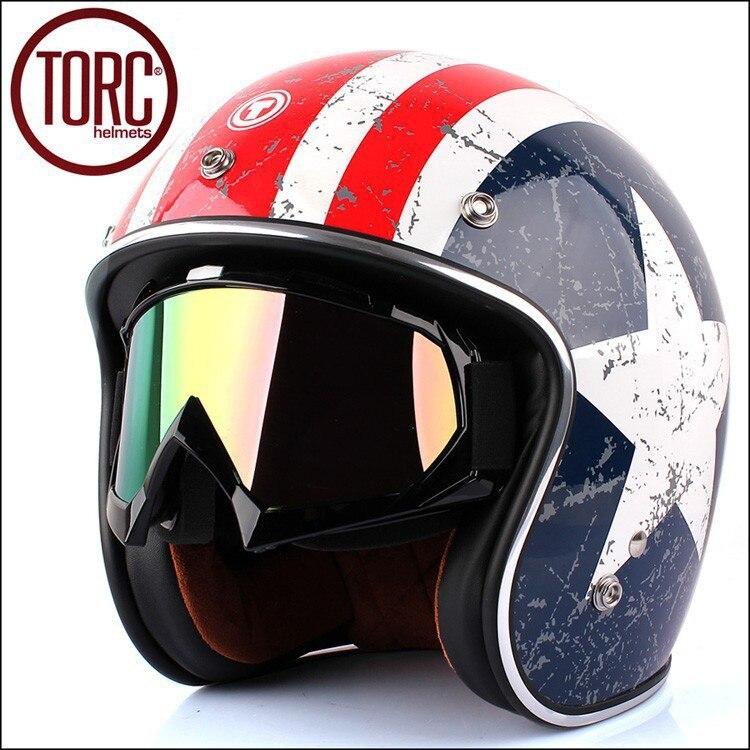 bobber moto casque achetez des lots petit prix bobber moto casque en provenance de. Black Bedroom Furniture Sets. Home Design Ideas