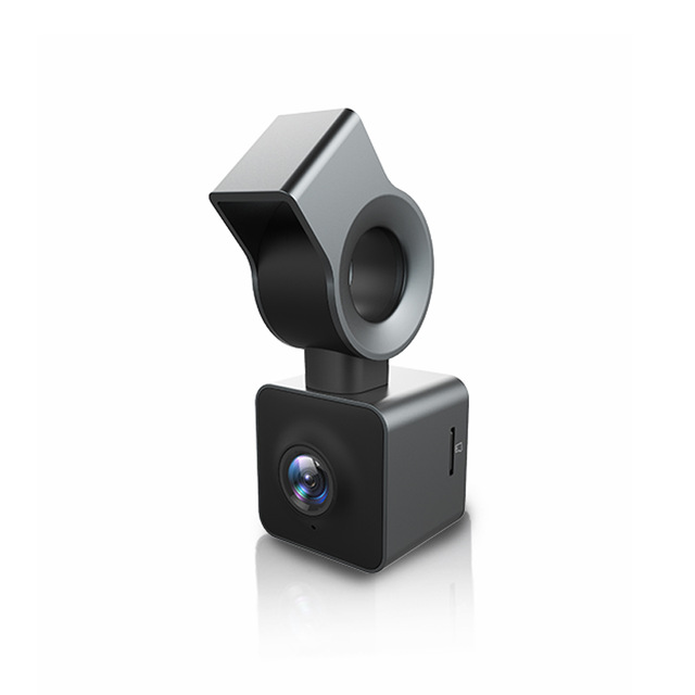 Autobot Car DVR Smart Car DVR WiFi Dash Cam Video Recorder G-Sensor WDR Degree Night Vision full HD 1080P Video Output