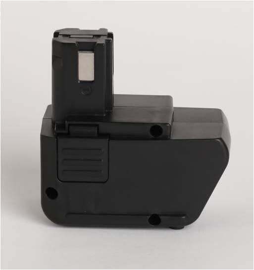power tool battery for Hil 9.6V 3300mAh,Ni Mh,00315078,00334584,265605,SBP10,SBP-10,SBP 10,SFB105,SFB-105,SFB 105