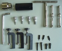 BST3015 Common Rail Oil Pump Assemble and Disassemble Tools