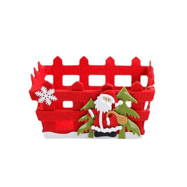 Buon Natale Bambini.Buon Natale Decor Regalo Della Bambola Del Giocattolo Casa Albero