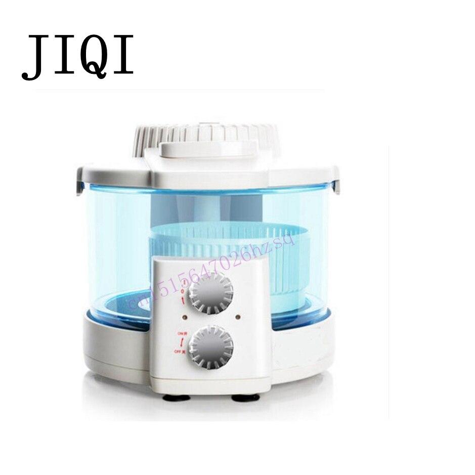 JIQI Ozone machine Vegetable washer Household automatic fruit vegetable disinfection machine sterilizing detoxification machine