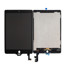 For iPad air 2 Lcd Display Touch Screen Digitizer Panel Assembly Replacement For iPad 6 Display Tablet LCDs Free Tools цена