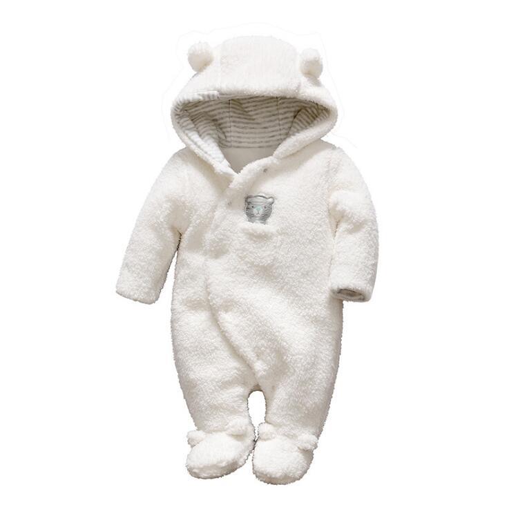 Orangemom Official Store 2018 Baby Girl Clothing Soft Lamb