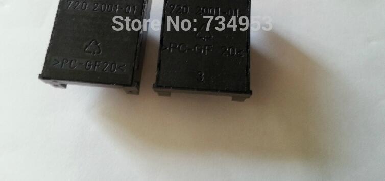 new and original 720 2001-01new and original 720 2001-01