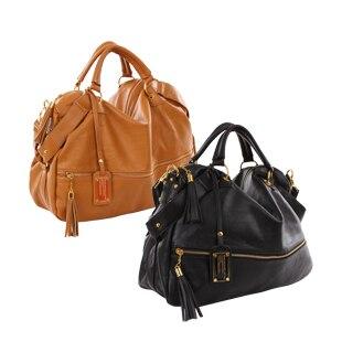 Caliente venta de bolsos de las mujeres famosas marcas