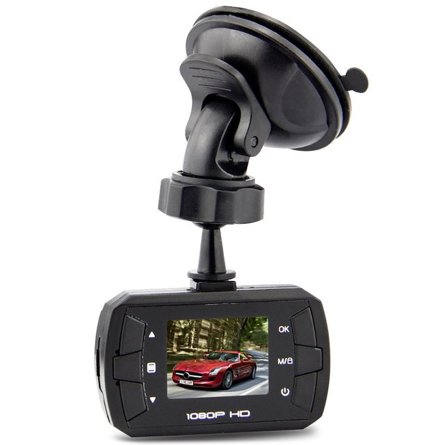 Car dvr,car camera V10 1.5 inch TFT Screen Car Camcorder with 1080P HD Resolution 140 Degree Wide Angle Lens dash cam