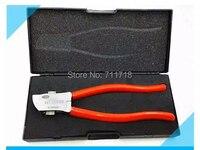 Original Lishi Key Cutter Locksmith Car Key Cutter Auto Key Copy Machine Locksmith Tools