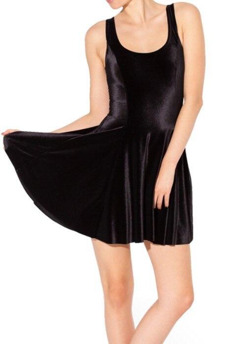 Новинка, X-065, Осеннее вельветовое платье, красное вино, зловещее платье, вельветовое повседневное платье, вечерние платья, большие размеры, женская одежда - Цвет: X062