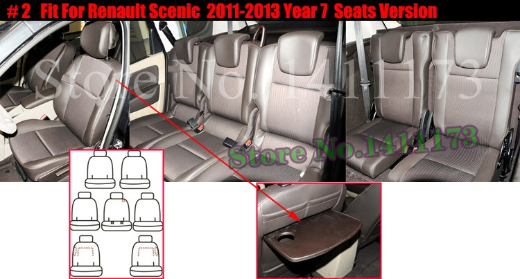 250 cover seats (1)