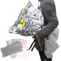 Sevgililer Günü Gül Sarma Kağıt Doğum Günü Festivali Hediye Ambalaj Kağıdı Zanaat Doku Kağıt Çiçek Şerit Sarma Kağıdı 3